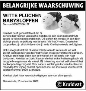 recall_kruidvat_pluchen-babysloffen