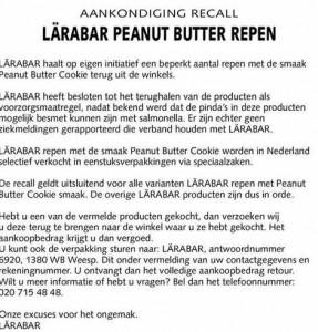 recall_larabar_repen