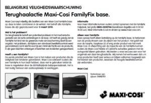 recall_maxi-cosi_familyfix