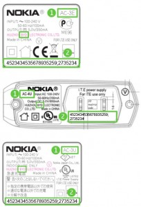 recall_nokia_opladers