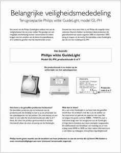 recall_philips_guide-light
