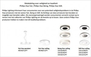recall_philips_hue_armaturen
