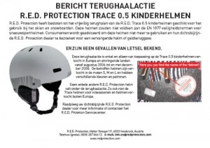 recall_red-protection_kinderhelm
