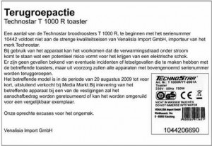 recall_technostar_toaster