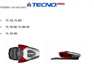 recall_tecnopro_teenstukken