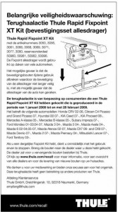 recall_thule_rapid-fixpoint-xt