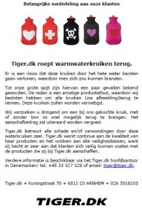 recall_tigerdk_kruiken