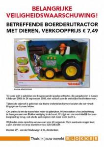 recall_blokker_boerderijtractor