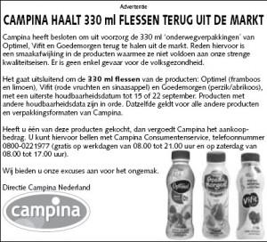 recall_campina_330ml