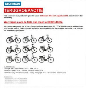 recall_decathlon_btwin-scapes__elektrische_fietsen