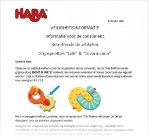 recall_haba_grijpspeeltjes_melding_2