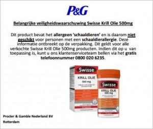 recall_swisse_krill-olie
