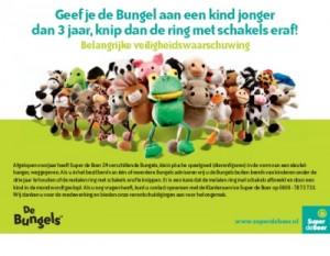 recall_Super-de-Boer_Bungels