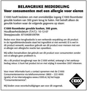 recall_c1000_rb-gevulde-koeken