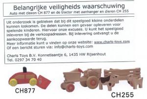 recall_charls-toys_houten-speelgoed