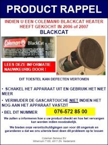 recall_coleman_blackcat