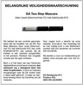 recall_da_two-step-mascara