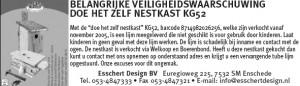 recall_dhz-nestkast_large