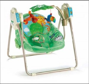 recall_fisher-price_rainforest_schommel