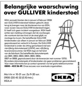 recall_ikea_gulliver