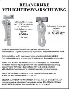 recall_interbosch_tafelcontactdoos-verlengsnoer