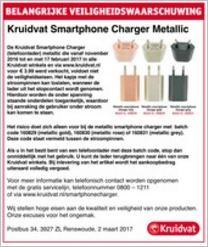 recall_kruidvat_smartphone-charger