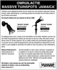 recall_massive-jamaica