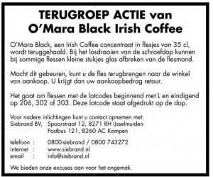 recall_omara-black_irish-coffee