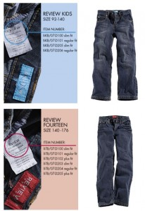 recall_pc_jeans