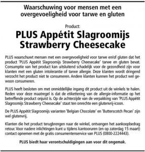 recall_plus_slagroomijs