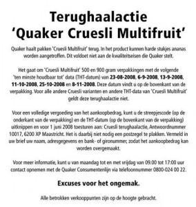recall_quaker_cruesli-multifruit
