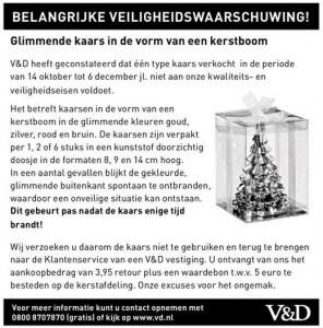 recall_vd_kaars-kerstboom