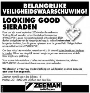 recall_zeeman_sieraden