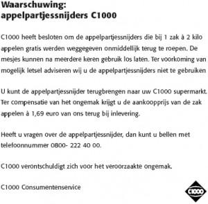 appelpartjessnijder_c1000