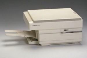 canon_copier_3