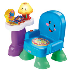 fp_musical_learning_chair