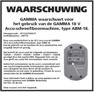gamma_abm18