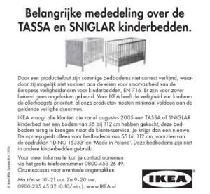 ikea_tassa_sniglar