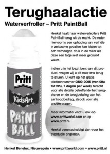 pritt_paintball