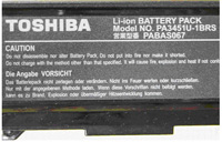 toshiba_battery