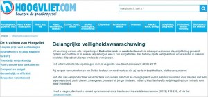 recall_hoogvliet_duitsebiefstuk-tartaar