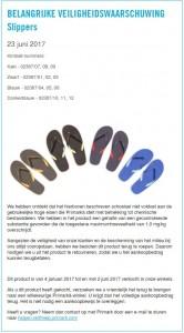 recall_primark_slippers