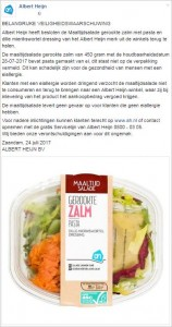 recall_ah_salade