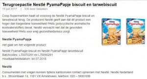 recall_nestle_pyjamapapje