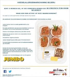 recall_jumbo_gehaktrondos