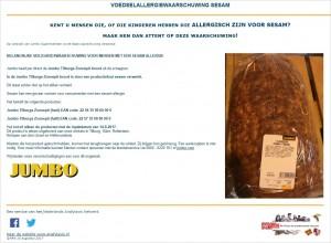 recall_jumbo_tilburgers-zonnepitbrood