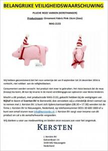 recall_kersten_kersthanger-varken