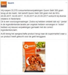 recall_quorn_satestukjes
