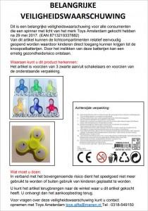 recall_toys-amsterdam_fidgetspinner-met-licht