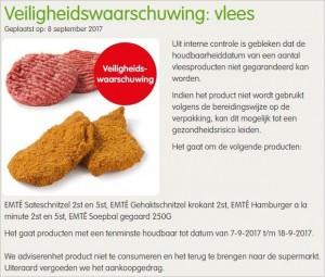 recall_emte_vleesproducten
